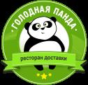 Ресторан доставки «Голодная панда»